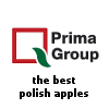 www.prima2000.pl