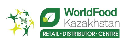 retail-centre