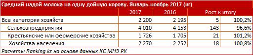 23 01 2018totl 03